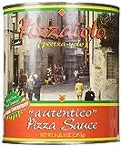 Pizzaiolo Pizza Sauce Autentico No. 10 Can (6 lb 8 oz)