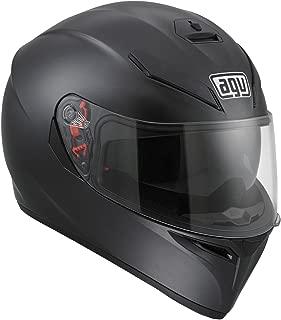 motorcycle helmet discount store