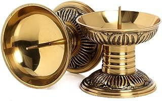 Best copper craft candlesticks Reviews