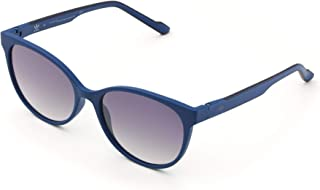 c11d7e016b adidas - Gafas de sol - para hombre Azul turquesa Talla única