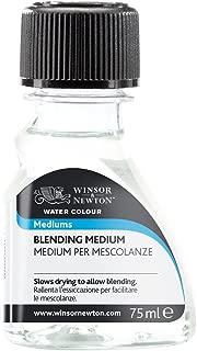 W&N Watercolor Blending Medium, 75ml, Slows Drying