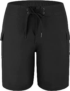 Best boys black swim shorts Reviews