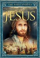 Bible Stories: Jesus / [DVD] [Import]