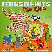 FERNSEH-HITS FUER KIDS