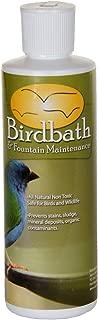 Best turn a bird bath into a fountain Reviews