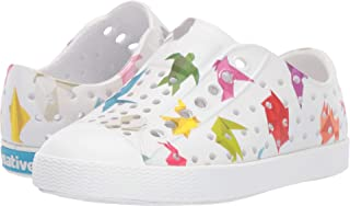 Best harper canyon baby girl shoes Reviews