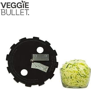 Veggie Bullet Blade (Angel Hair Blade)