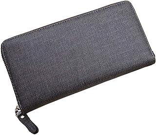 財布 レザー財布 メンズ財布 メンズ財布 レディース財布 財布 レザー財布 レディース財布 X-70