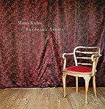 Bordeaux Series - Mona Kuhn