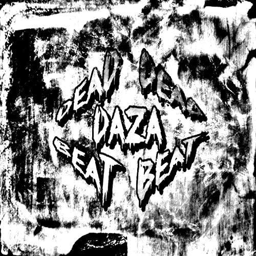 Dead Beat!