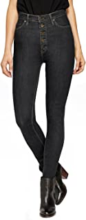 Best jeans by size Reviews