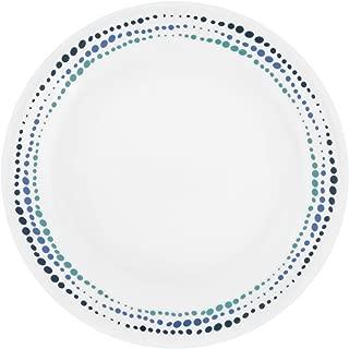 Corelle Livingware Ocean Blues 8.5