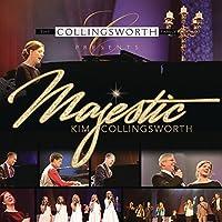 Majestic [DVD]