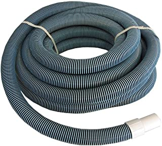 Swimming Pool Commercial Grade Vacuum Hose 1.5