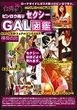 ビンロウ売りセクシーGAL図鑑 [DVD]