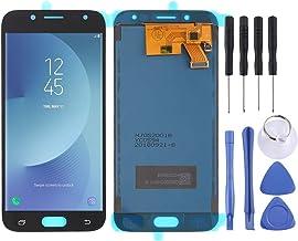 MaYing Repuestos para móviles Pantalla LCD y digitalizador