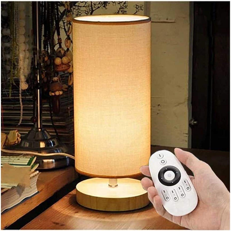 YLGROUP Tischlampe Dream Lighting Nachttischlampe Night Light Side Tischleuchte -0125