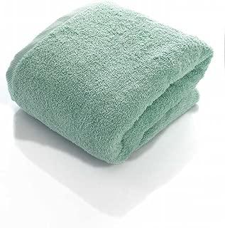 Best abyss bath sheet Reviews