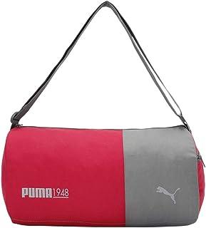 PUMA Gym Bag IND I SPARKLING COSMO-CASTLEROCK