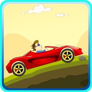 Best play barbie car racing games Reviews