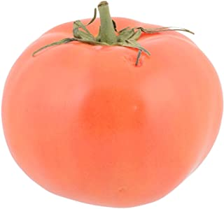 Tomato Vine Conventional, 1 Each
