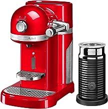 Amazon.es: Cafeteras integrables: Hogar y cocina
