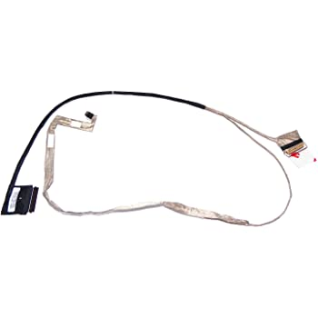 GSYNC, QHD FMB-I Compatible with DC02C00EE00 Replacement for Dell Cable EDP