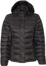 Best weatherproof women's jacket with detachable hood Reviews