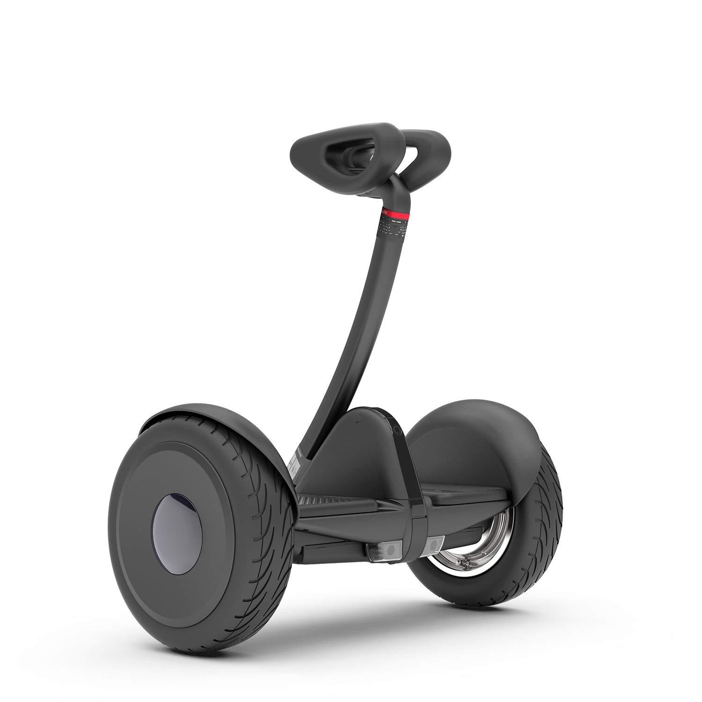 Segway Ninebot Smart Balancing Transporter