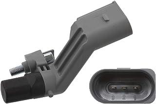 Suchergebnis Auf Für Kurbelwellensensoren Pax Fahrzeugtechnik Kurbelwellensensoren Sensoren Auto Motorrad