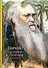 Darwin et la science de l'évolution par Tort