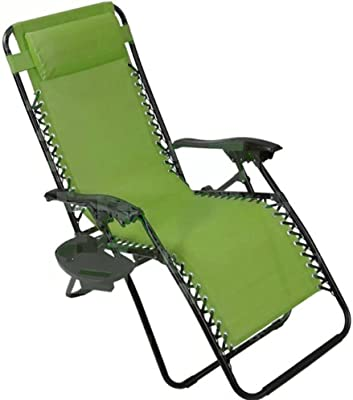 GT Low Folding Beach Chair Lawn Chairs Reclining Compact Metal Patio Chairs Outside Portable Chair For Porch Outdoor Folding Garden Camping Lounger Furniture & E book By Easy2Find