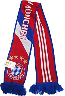 Best womens adidas munchen Reviews