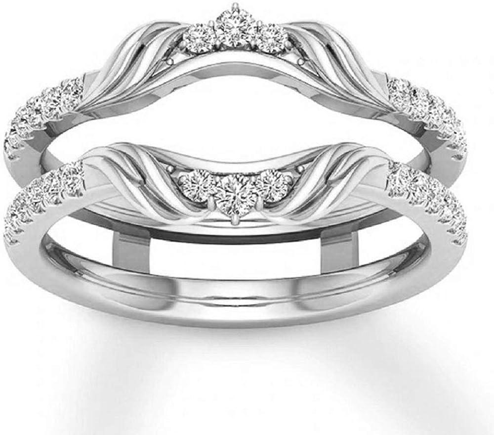 Indi Wholesale Gold Diamond Jewelry Created Cut in White Phoenix Mall 9 Round