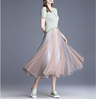 176c06e55 Amazon.es: varios - Vestidos / Mujer: Ropa