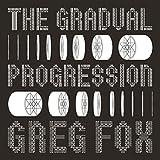 The Gradual Progression [Vinilo]