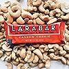Larabar Fruit and Nut Bar, Cashew Cookie, Gluten Free, 16 ct, 27.2 oz #3