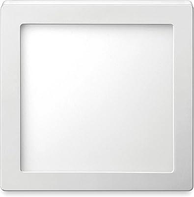 Luminária Elgin No Voltagev