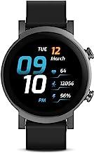 Ticwatch E3 Smart Watch Wear OS by Google for Men Women Qualcomm Snapdragon Wear 4100 Platform Health Monitor Fitness Trac...