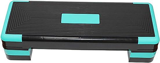 Superieure Verstelbare Aerobe Stepper Multifunctioneel Oefenbord Yoga Home En Gym Fitness Workout Board Step Aerobics Boar...