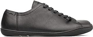 Camper Peu Cami Erkek Ayakkabı 17665-156