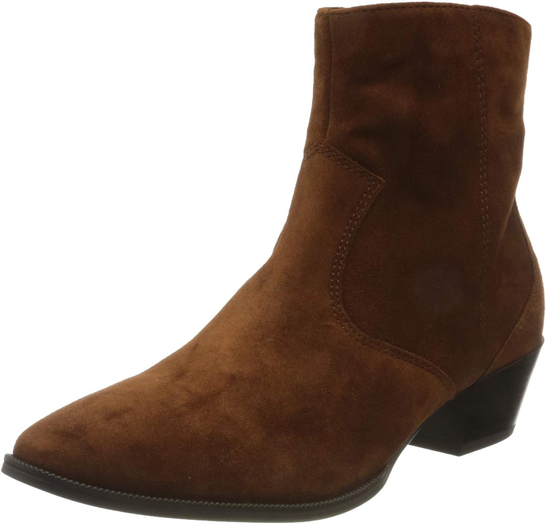 ARA Women's Cowboy Western Boot Super Topics on TV beauty product restock quality top