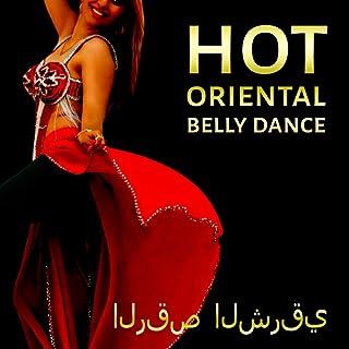 Belly Dance Music