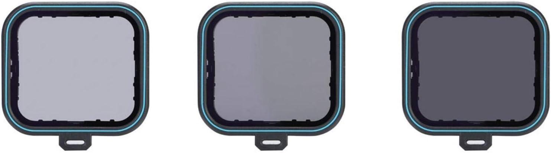 Camera Regular store Lens Filter Optical Glass Neutral Fad ND4 16 ND Attention brand 8 Density