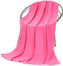 dufu-beauty-store Bath Towels Fashion Lady Wearable Fast Drying Magic Beach Spa Towel White