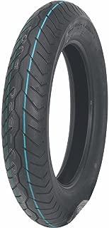 Bridgestone 007052 G721 Front Tire - 100/90-19