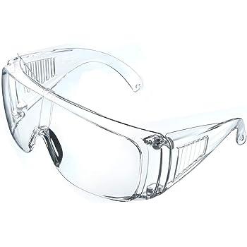 trasparente colore BL11PI B-LINE Boll/é-Occhiali di sicurezza