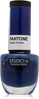 Esmalte Studio 35 Deep Ocean, Studio 35, Pequeno