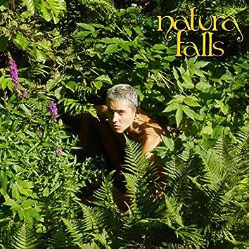 Natura Falls