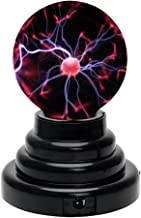 Amazon.es: bola magica